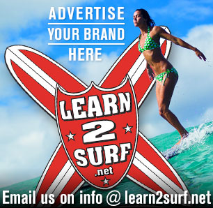 Advertise on Learn2surf.net
